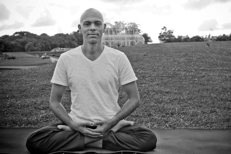 Ensaio Vitor 0009 2 - Como Meditar Revoluciona Sua Vida para Melhor