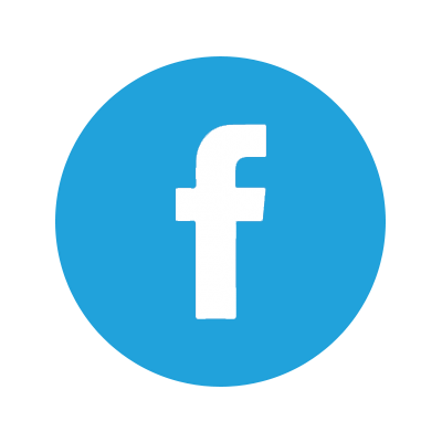 facebookiconcm - Contatos e Endereços
