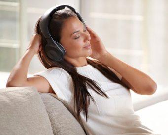 ouvinte3 - Uma Ferramenta grátis de Terapia Online