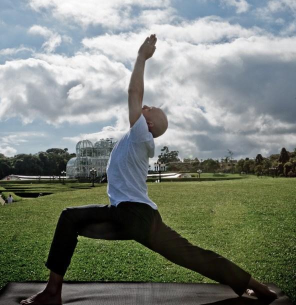 YogaSITE - Depressão Sintomas e Soluções além do Yoga e da Meditação