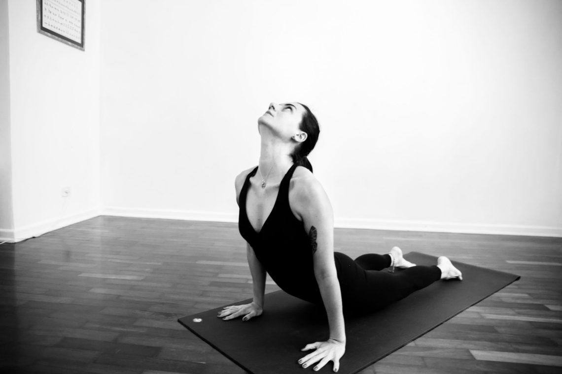 Espac╠ºo Yoga Ciencia Meditativa 181 scaled - Espaço São José dos Campos