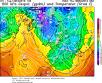 mapa temperatura a 850hpa 16-12