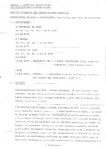 pagina-03