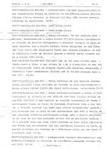 pagina-04
