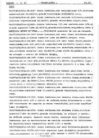 pagina-20