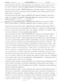 pagina-21