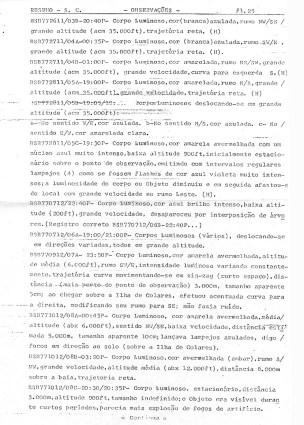 pagina-27