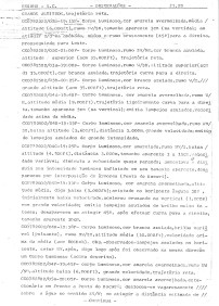 pagina-32