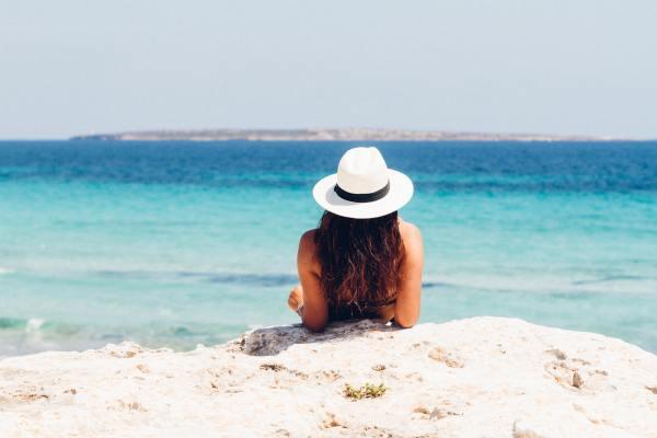 Por qué no deberías usar cabinas de rayos UV