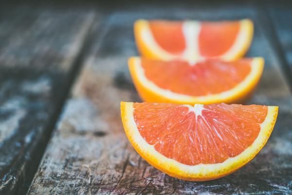 ¿Puedo usar vitamina C en verano? ¿Mancha? | Fotoestable y fotosensibilidad