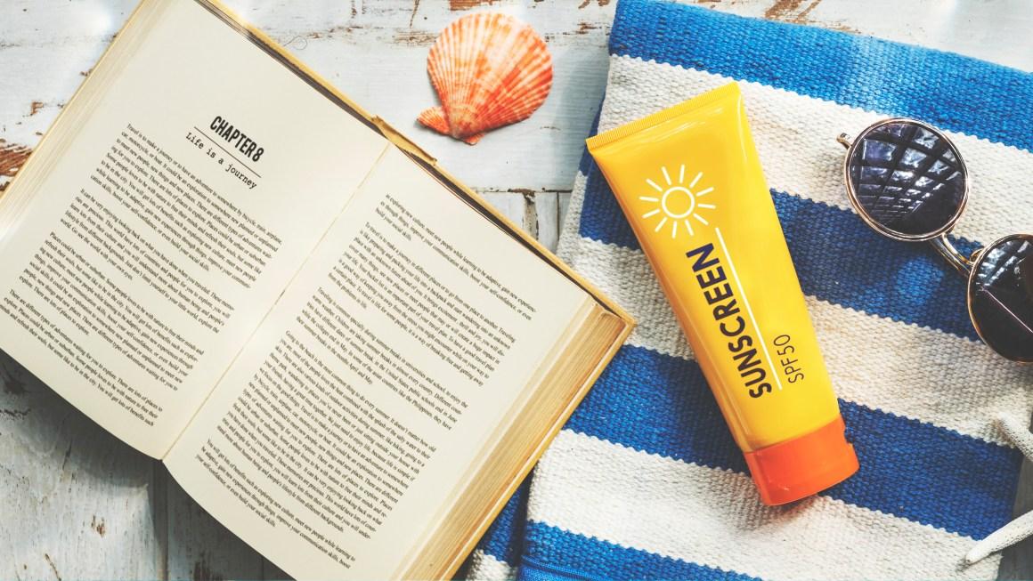 ¿Qué controles pasa un fotoprotector? | Por qué nunca deberías realizar crema solar casera