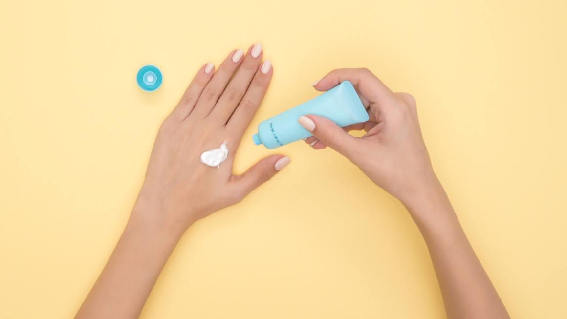 3 Ingredientes ideales para tu crema hidratante: pantenol, niacinamida y manteca de Karité | Parte I