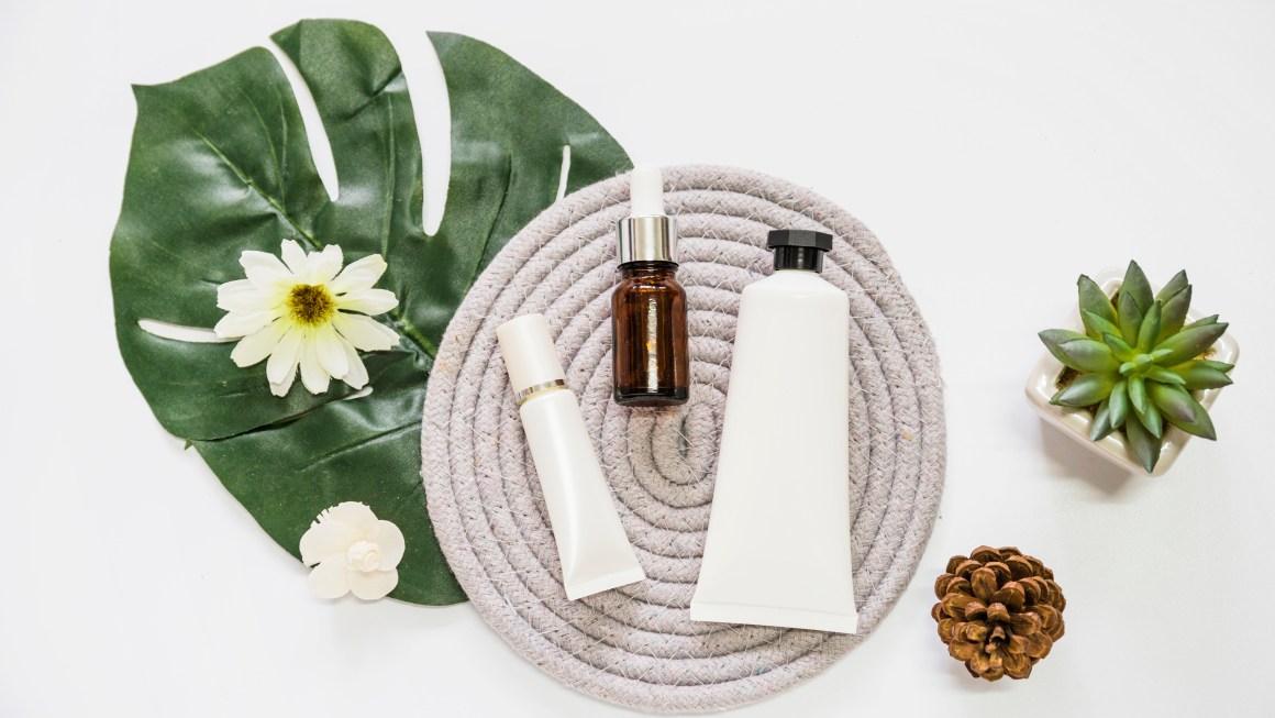 3 Ingredientes para tu crema hidratante: ceramidas, glicerina y ácido hialurónico | Parte II