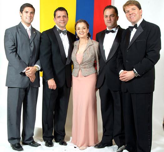 galardonados_2005