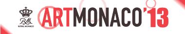 Johnessco_logo