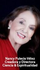 Nancy Titulos