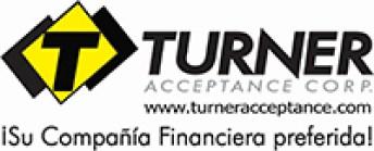turner-200