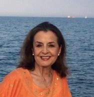 Foto Nancy 2