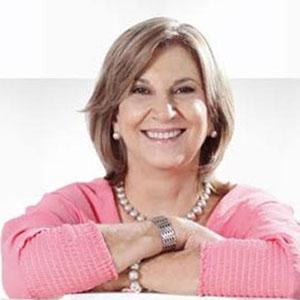 CONFE Cecilia Madriñan