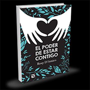 confe-rosy-damico-libro