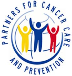 Fundación para la Prevención y Tratamiento del Cáncer