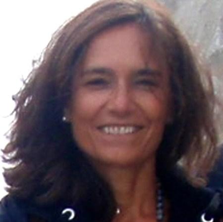 Rita Zilhão