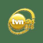 Pokaż nam świat - TVN24Bis
