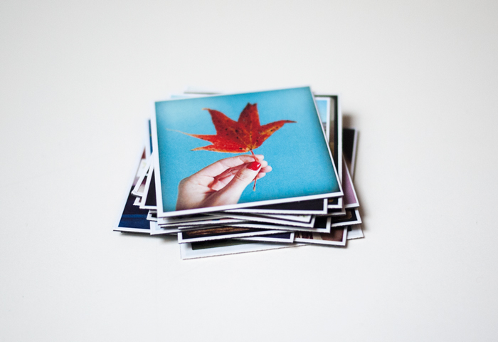 Stickygram-Giveaway-Ciera-Design