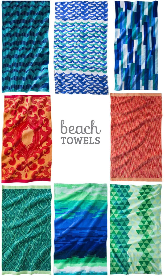 favorite-beach-towels