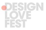 design-love-fest