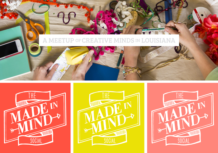 The-Made-In-Mind-Social-Promo