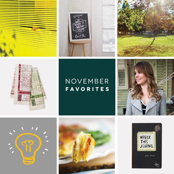 Popular-Posts-in-November