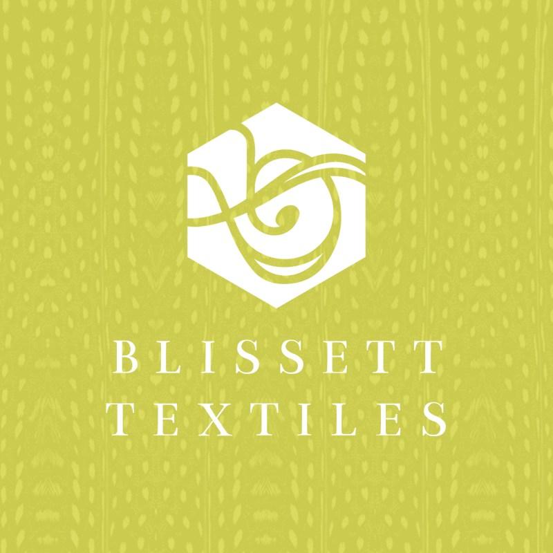 Blissett Textile