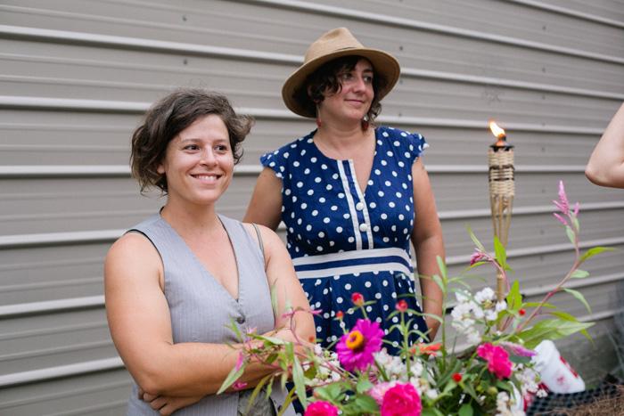 MIM-floral-workshop-meet-up-pistil-stamen-new-orleans