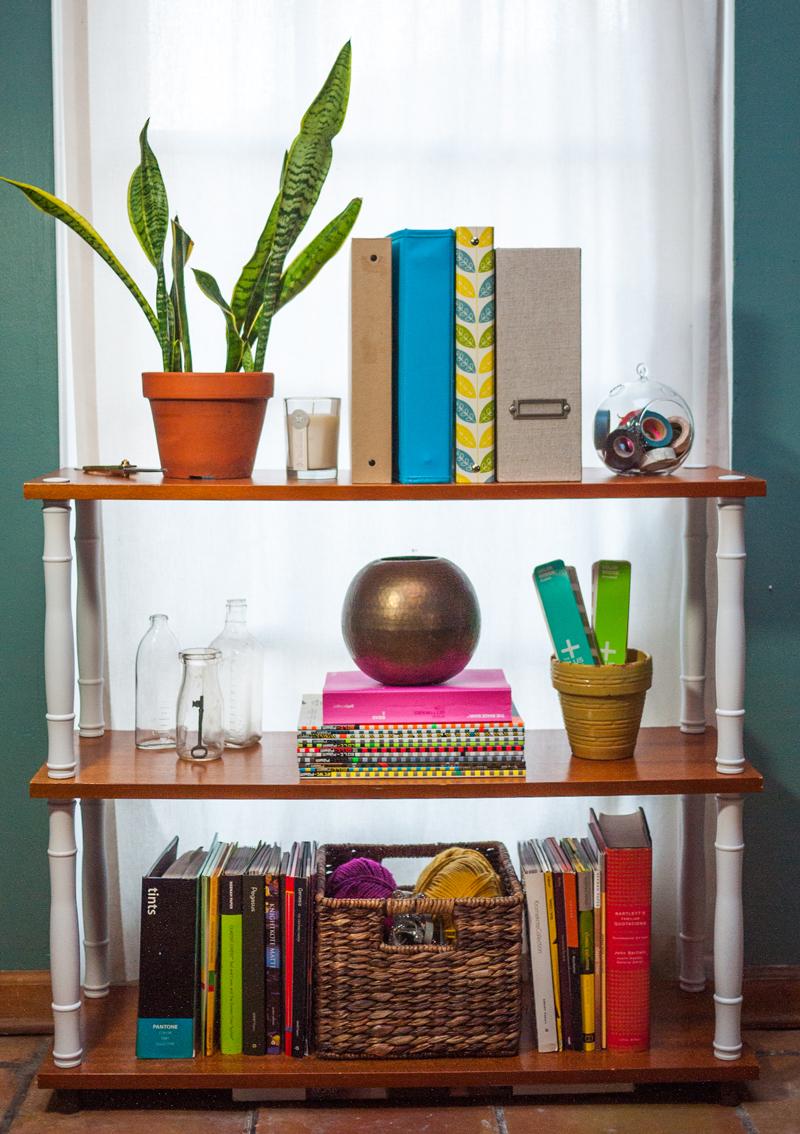 Upcycled-Home-Office-Bookshelf-6