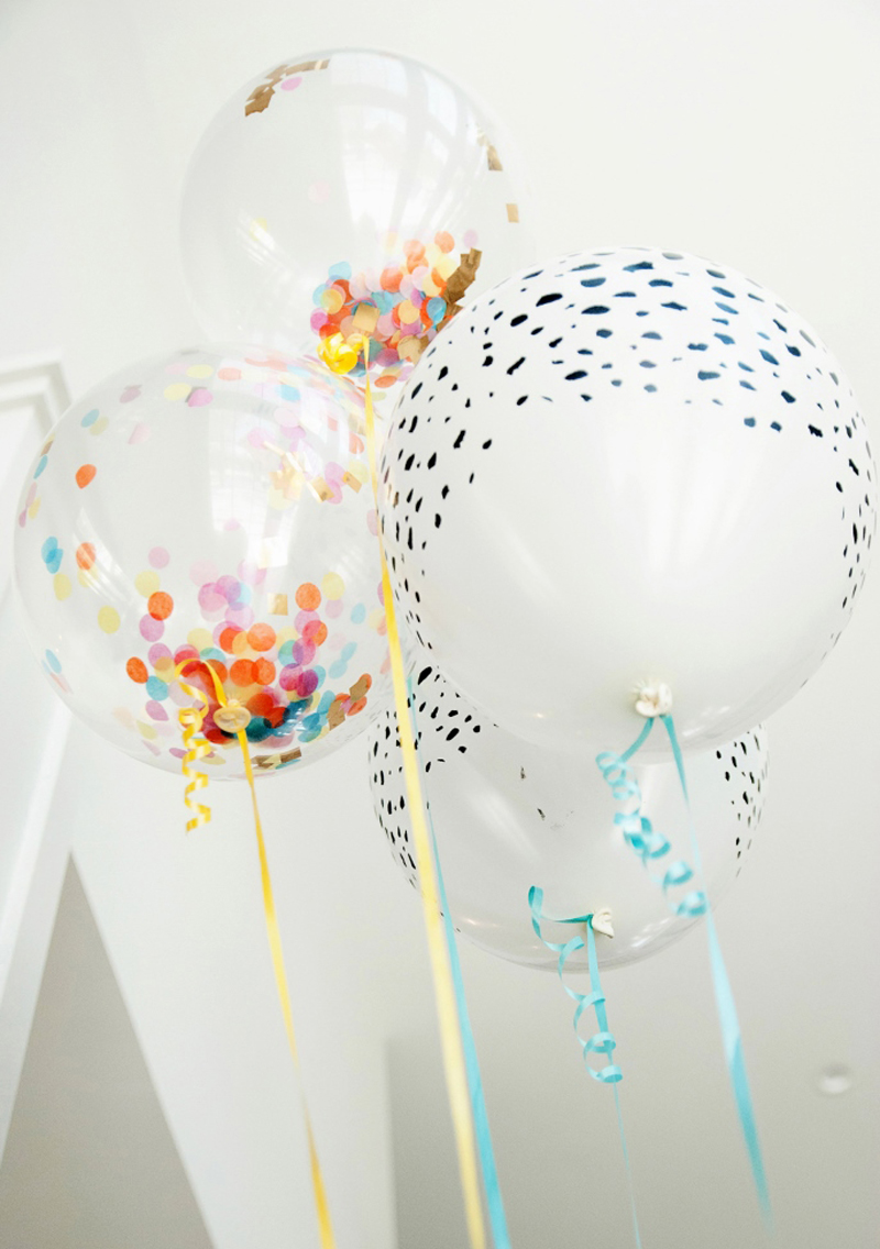 Featured On 100 Layer Cakelet Fiesta Safari Birthday Party