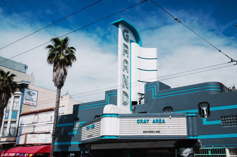 San-Francisco-Travel-Guide-Mission-Neighborhood-Grand-Theater
