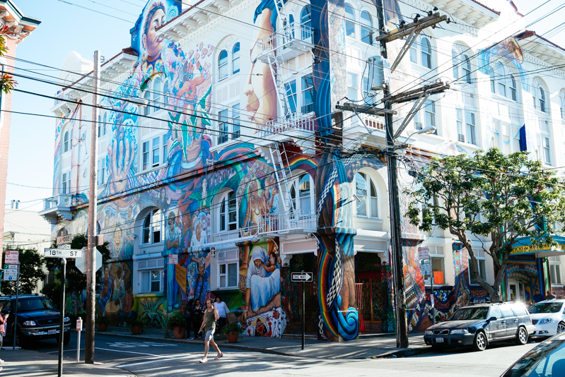 San-Francisco-Travel-Guide-The-Womens-Building-Mural