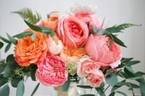 il_mercato_ciera-holzenthal-wedding-new-orleans_0014