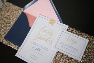 il_mercato_ciera-holzenthal-wedding-new-orleans_0037