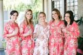 il_mercato_ciera-holzenthal-wedding-new-orleans_0052