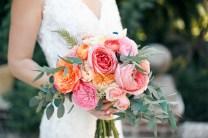 il_mercato_ciera-holzenthal-wedding-new-orleans_0112