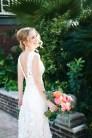 il_mercato_ciera-holzenthal-wedding-new-orleans_0119