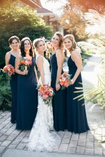 il_mercato_ciera-holzenthal-wedding-new-orleans_0122
