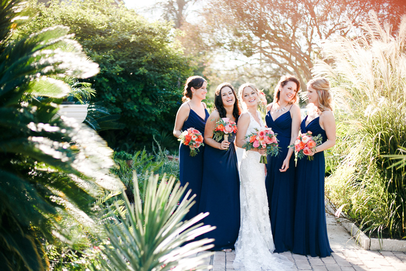 il_mercato_ciera-holzenthal-wedding-new-orleans_0124-800