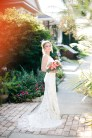 il_mercato_ciera-holzenthal-wedding-new-orleans_0127