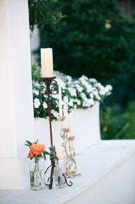 il_mercato_ciera-holzenthal-wedding-new-orleans_0261