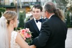 il_mercato_ciera-holzenthal-wedding-new-orleans_0329