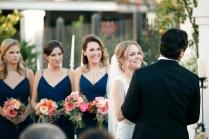 il_mercato_ciera-holzenthal-wedding-new-orleans_0353
