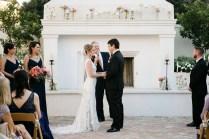 il_mercato_ciera-holzenthal-wedding-new-orleans_0371-c